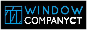 Window Company CT - logo